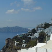 希腊购房移民
