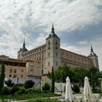 西班牙非营利居留签证