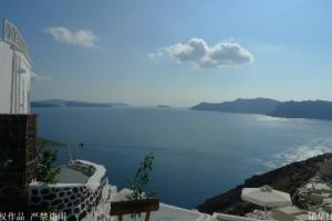 大批投资者看好希腊投资潜力!