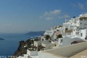 如何在希腊购房?