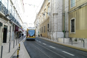 葡萄牙移民入籍要求