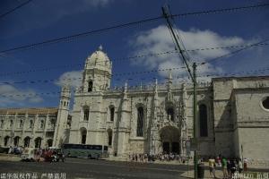 从葡萄牙购房移民看欧洲房产投资的好处!