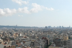 买房移民西班牙有当地福利吗