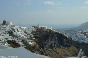 希腊购房移民有什么好?