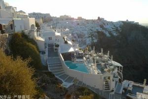 在希腊买房需要多少费用