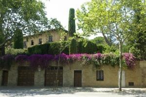 购房移民西班牙可以工作吗?