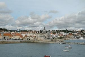 葡萄牙移民优缺点