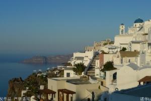 希腊买房移民有保障吗
