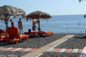 希腊25万移民的利弊